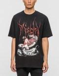 MISBHV Desire T-Shirt Picture