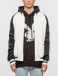 Joyrich Being Repeat Reverse Jacket Picutre