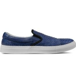 Diemme Oceano Garda Shoes Picture