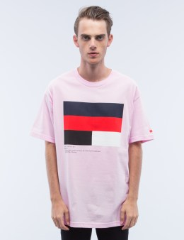 CLSC Flag S/S T-Shirt Picture