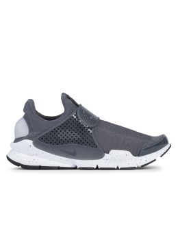 NIKE Sock Dart Picture