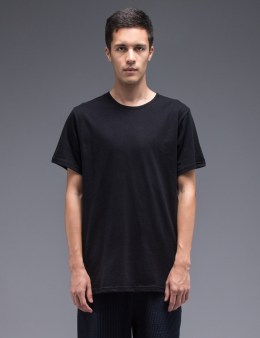 Youth Machine Standard S/S T-Shirt Picture