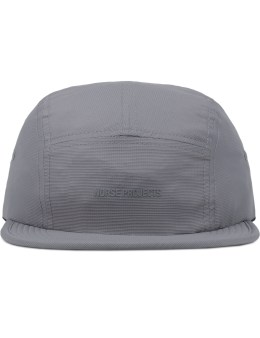 Norse Projects Foldable Light Ripstop 5 Panel Cap Picture