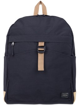 Head Porter Jackson Day Pack (L) Picture