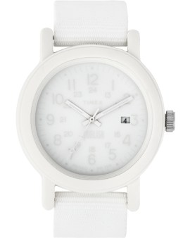 PUBLISH Publish X Timex Camper Watch Picture