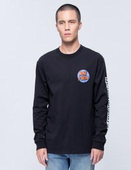 JOYRICH Skate Gen L/S T-Shirt Picture