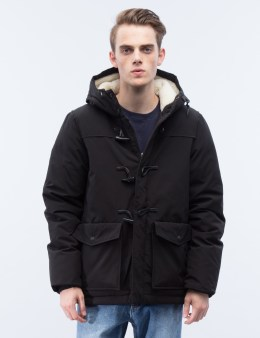 PENFIELD Milton Jacket Picture