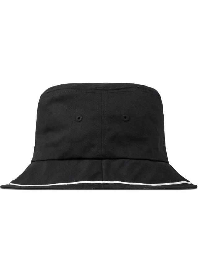 Stussy Nytla Bucket Hat   HBX.