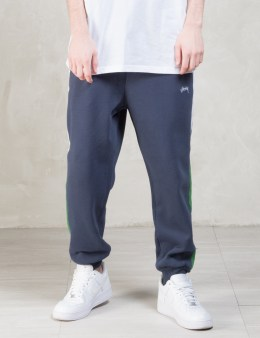 Stussy Track Pants Picture