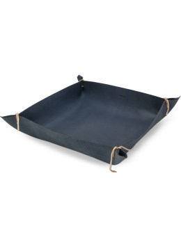 Hender Scheme Tray Large Picture