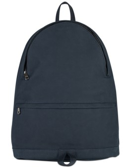 A.P.C. Stefan Backpack Picture