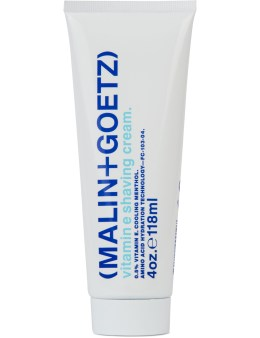 (MALIN+GOETZ) Vitamin E Shaving Cream 118ml Picture