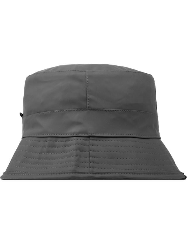 Rains Bucket Hat