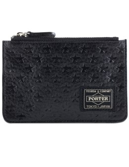 Head Porter Ziggy Coin Case Picture