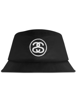 Stussy Ss-link Bucket Hat Picture