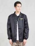XLARGE Og Coaches Jacket Picutre