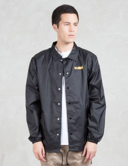 XLARGE Og Coaches Jacket Picture