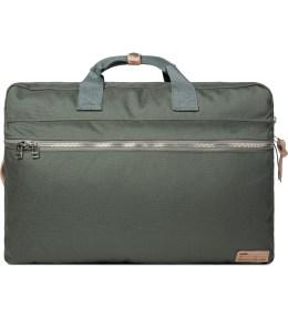 buddy Grey 2Way Fang Bag Picture
