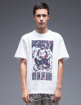 Billionaire Boys Club Motm Starfield T-Shirt Picture