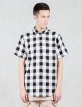 PUBLISH Ace S/S Shirt Picutre