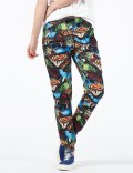 JADED LONDON Butterfly Joggers Picture