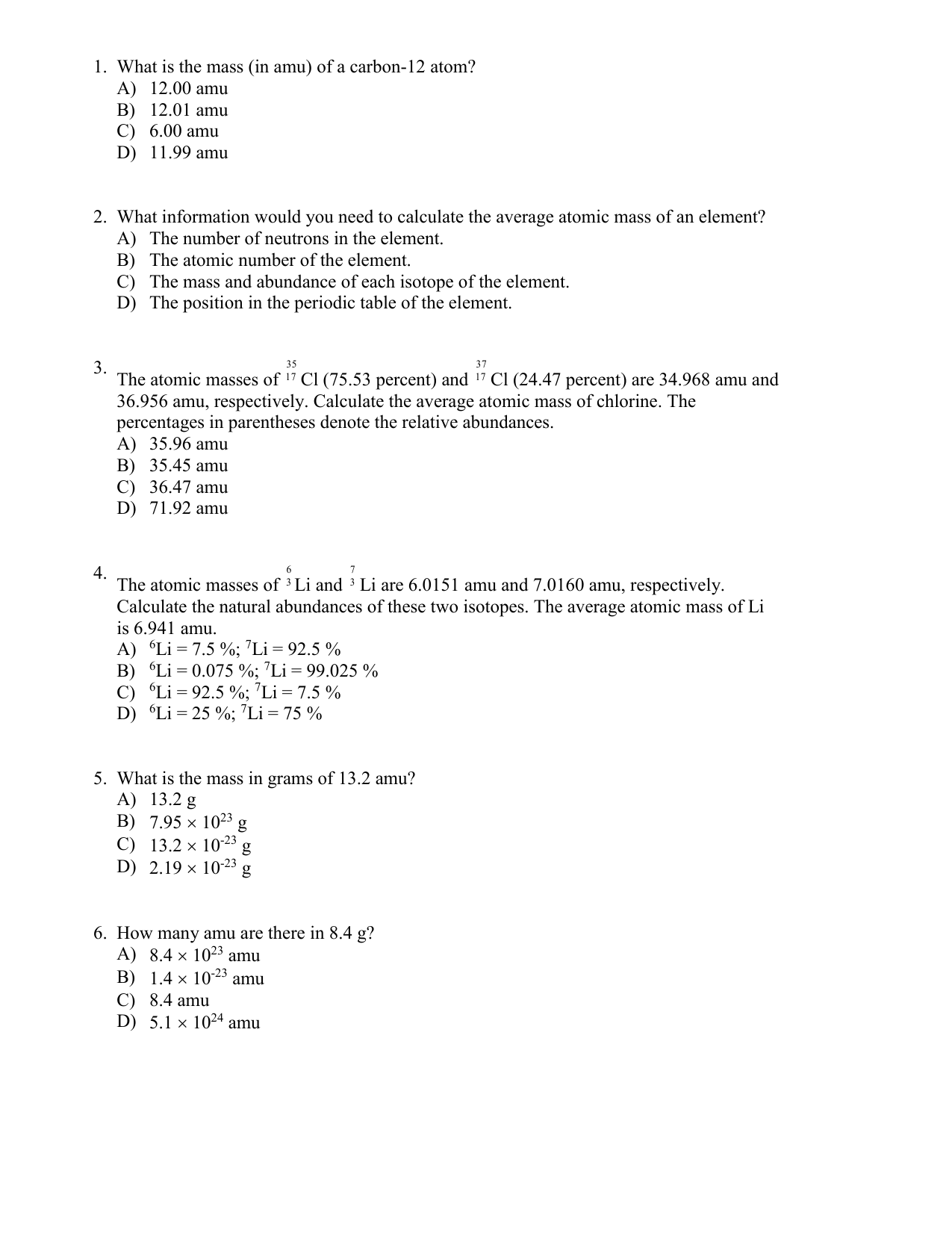 Write A Balanced Equation For The Incomplete Combustion Of