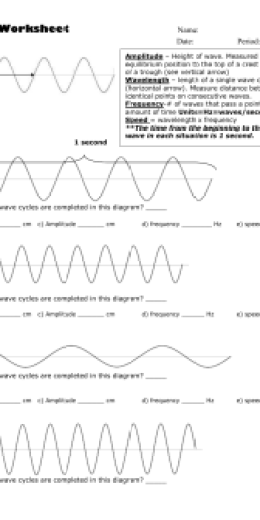 Image Result For Zero And Negative Exponents Worksheets With Answers