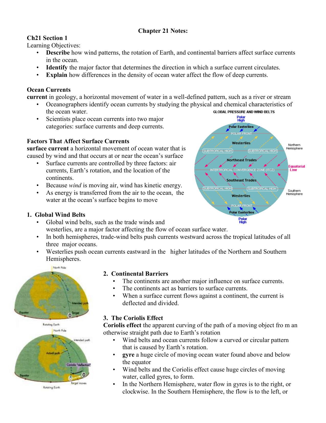 Worksheet Global Wind Patterns Worksheet Grass Fedjp