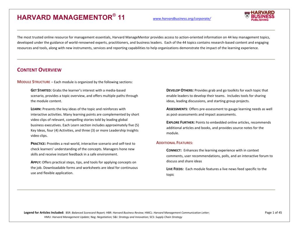 Leadership Skills Assessment Worksheet