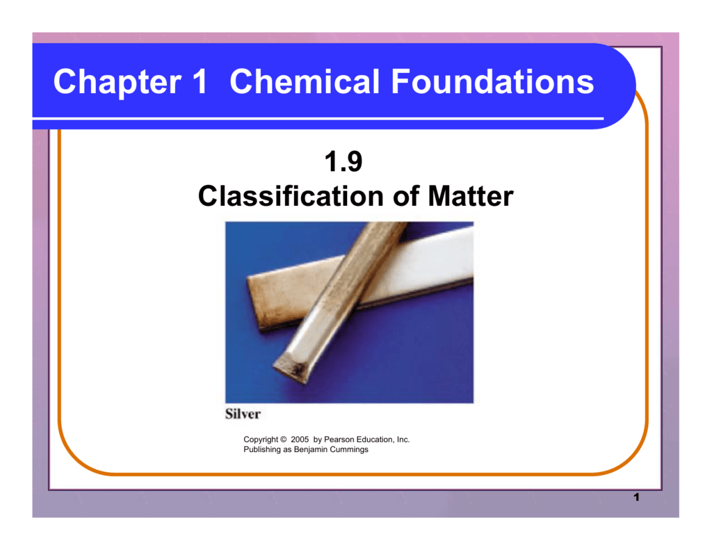 Chapter 1 Section 1 9
