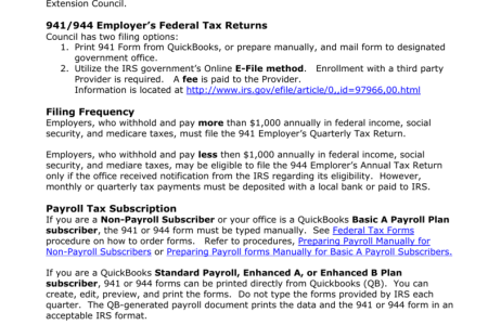 Free Fillable Form 2018 Irs Gov Order Forms Free Fillable Form