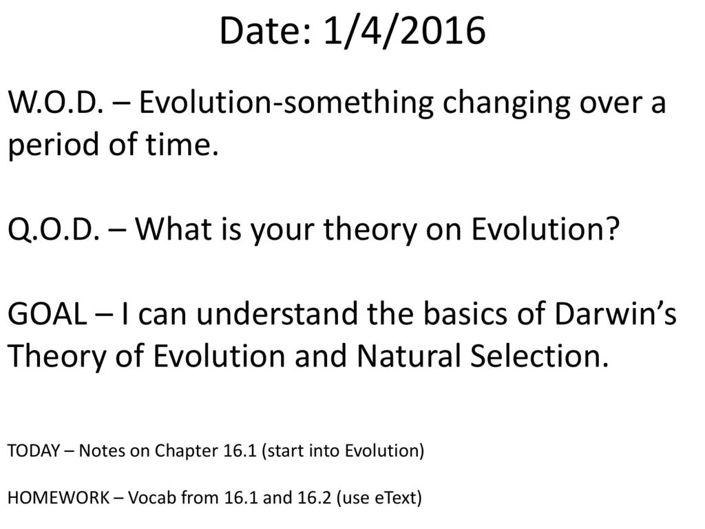Bestseller Chapter 16 Evolution Of Populations Worksheet