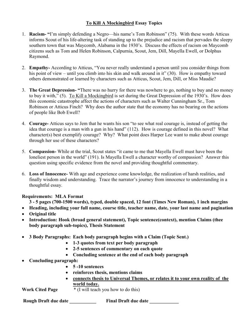 Help writing best scholarship essay on shakespeare