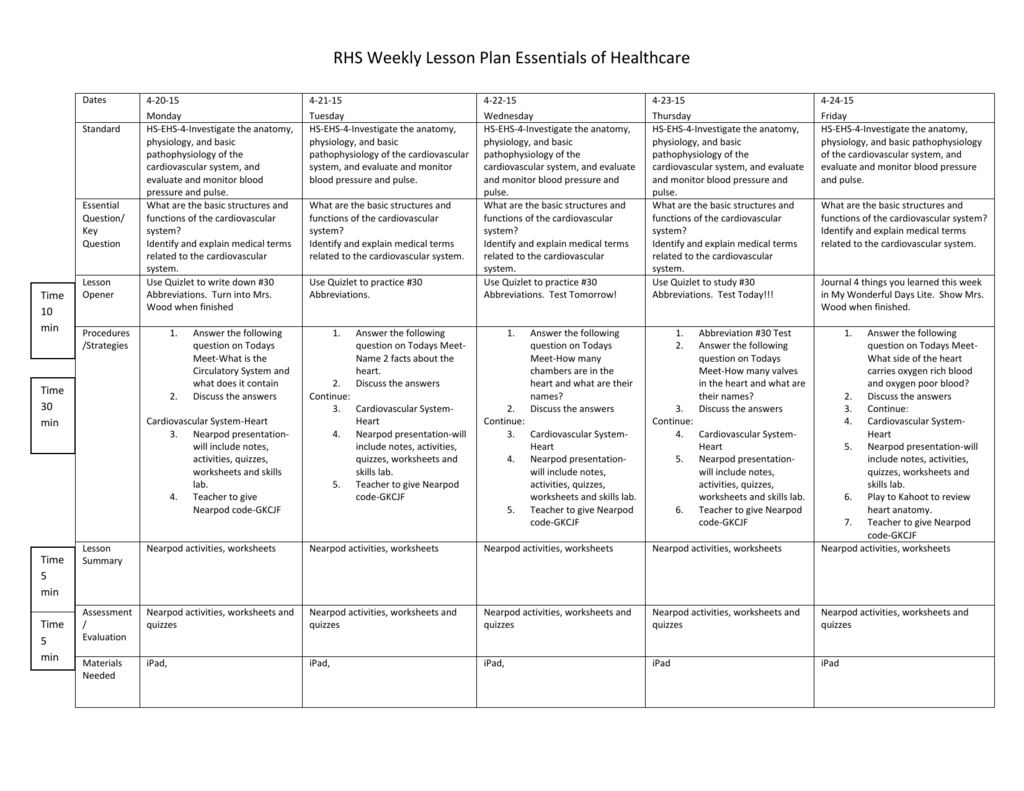 Lipid Worksheet Quizlet