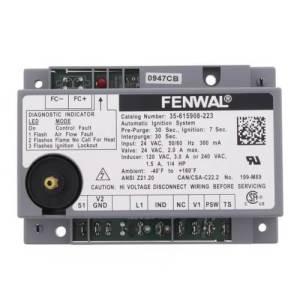 35605909000  Fenwal 35605909000  Direct Spark CSA