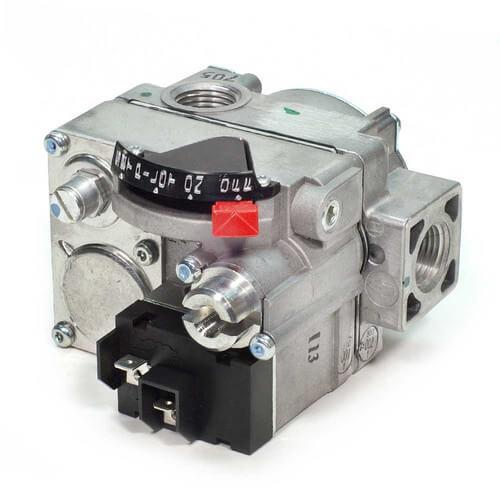 720 402 5?resize=500%2C500 gas valve wiring diagram robertshaw wiring diagram Robertshaw Gas Valve 710 502 at bayanpartner.co