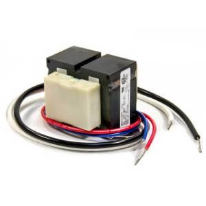 HT01BC116  Carrier HT01BC116  120V24V 40VA Transformer