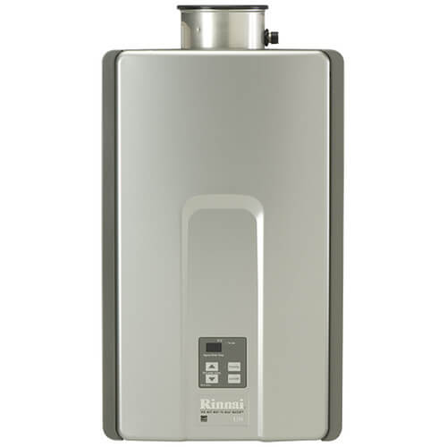 RL94IN - Rinnai RL94IN - RL94IN 199,000 BTU, Non ... on Indoor Non Electric Heaters id=65485