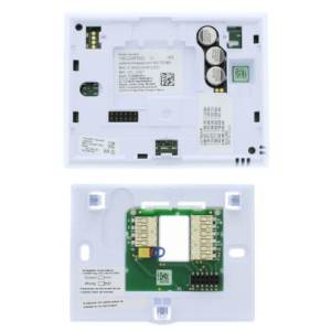 TH9320WF5003  Honeywell TH9320WF5003  WiFi 9000 7Day Programmable 3H2C Color Touchscreen