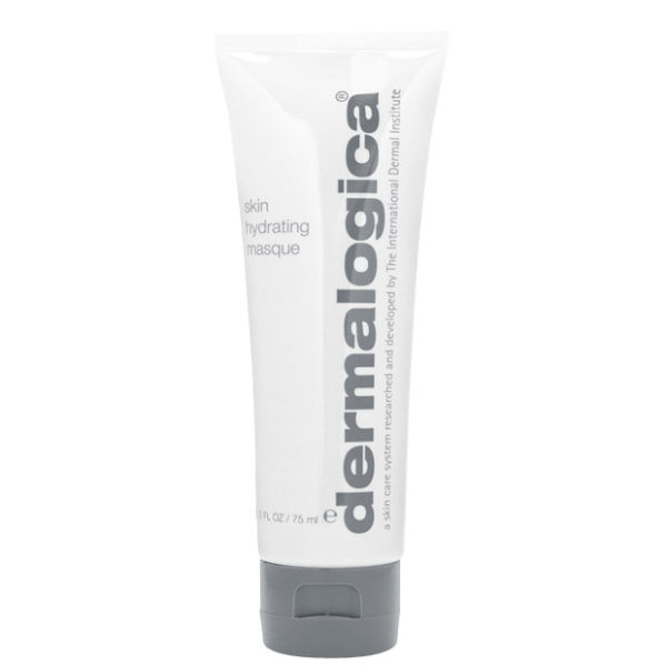 Dermalogica Skin Hydrating Masque (75ml): Image 01