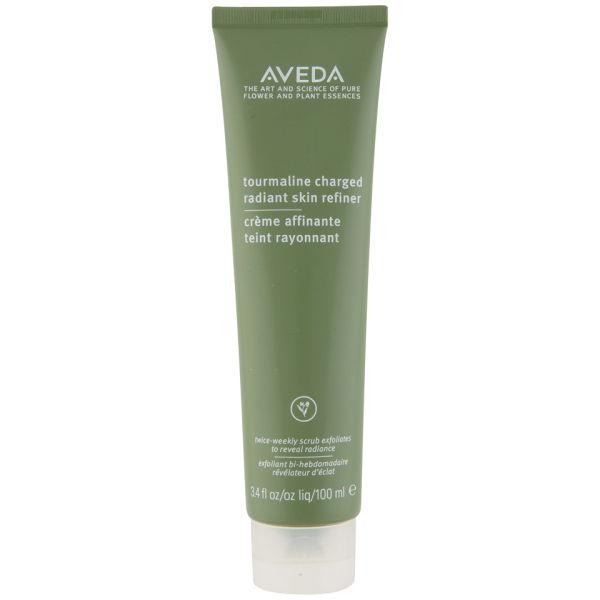 Aveda Tourmaline Charged Radiant Skin Refiner 100ml