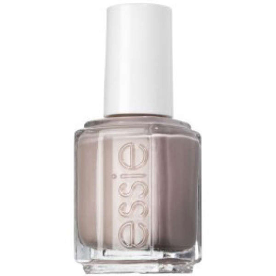 Essie Professional Topless And Barefoot Nail Varnish 13
