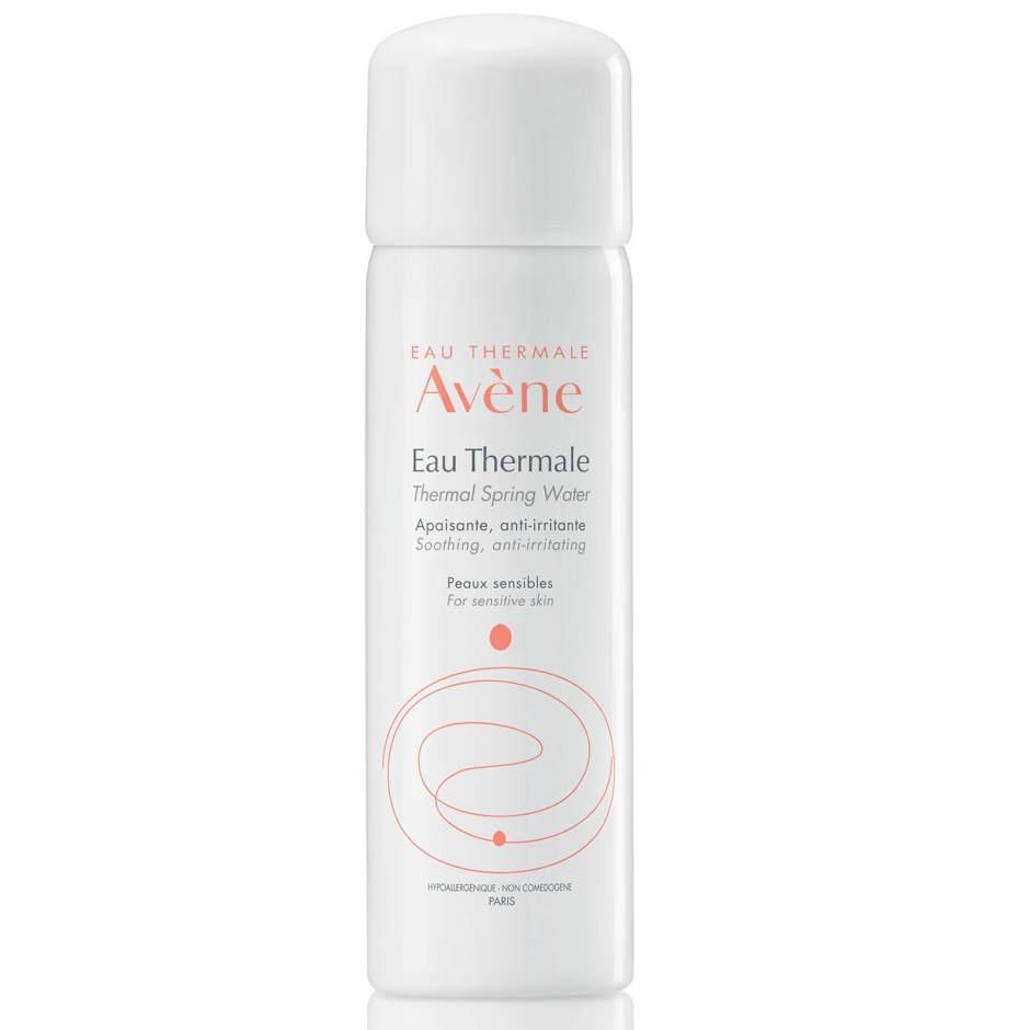 Avène Thermal Spring Water Spray for Sensitive Skin