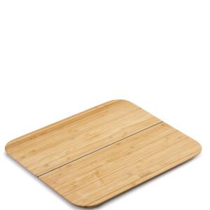 Joseph Joseph Chop2Pot Bamboo Chopping Board- Large