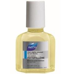 Phyto Phytopolleine Botanical Scalp Stimulant (25ml)