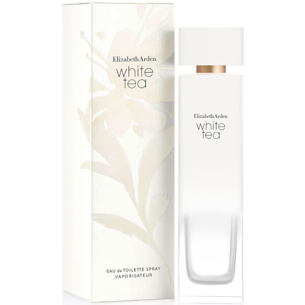 Elizabeth Arden Perfume Pretty 100ml