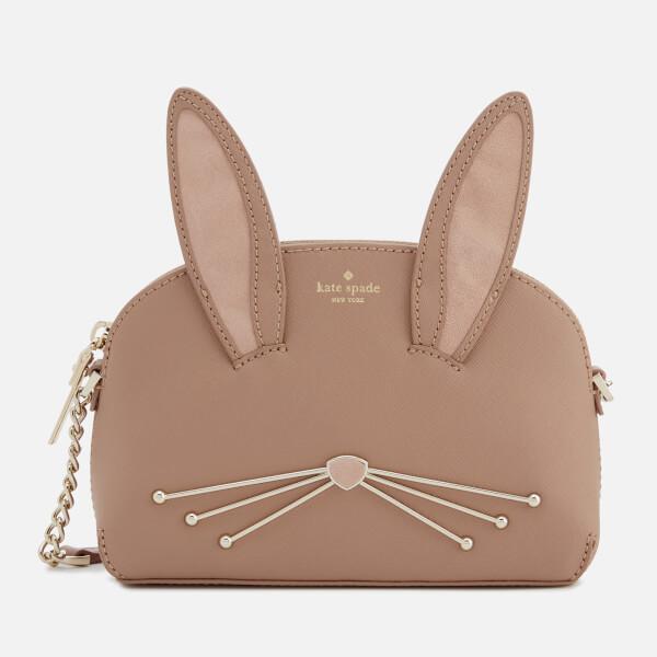 Rabbit Hilli Crossbody Bag