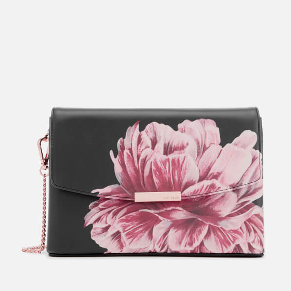 Ted Baker Women's Toriiia Tranquility Cross Body Bag