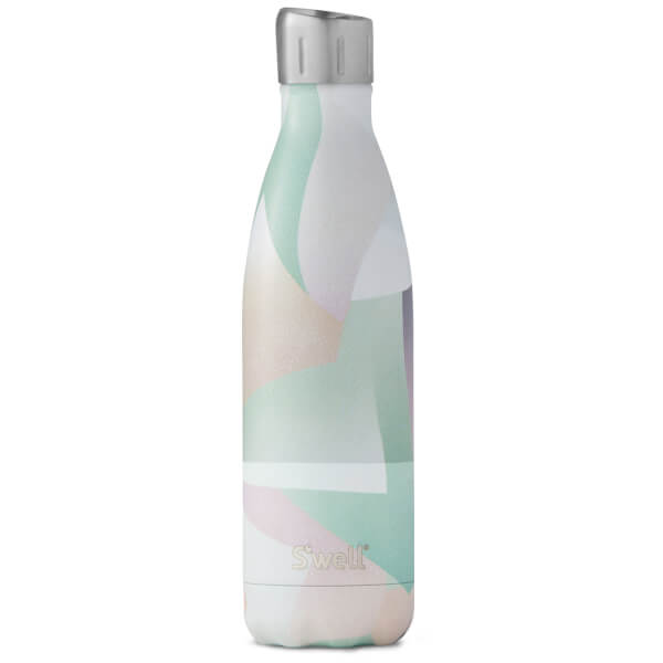 Zephyr - 500ml