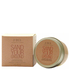 FarmHouse Fresh Sand Your Ground Exfoliating Mud Mask SkinStore